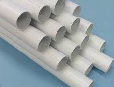 Pictures Types Of Pipes Used In Plumbing by We Are Providing Plastic Pipe S Shop To Buy Plastic Ducting