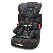 baby siege auto siège auto beline sp nania babies r us