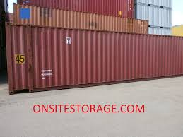 Craigslist Tucson Used Storage Sheds by Steel Shipping Containers Ebay