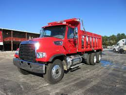 1998 Freightliner Dump Truck For Sale Or Hydraulic Problems Plus ...