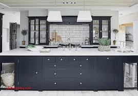 ilot de cuisine a vendre ilot de cuisine ikea a vendre pour idees de deco de cuisine