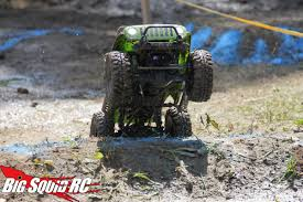 Trigger-king-rc-mega-truck-race-24 « Big Squid RC – RC Car And Truck ... Iggerkingrcmegatruckrace11jpg 12800 Yeah Im A Big Witness This Insane Custom Mega Truck Domating The Fall Mud Crawl Chemical Reaction Crashes Hard At West Georgia Park Trucks Go Big Busted Knuckle Films Offroad Events Saint Jo Texas Rednecks With Paychecks Check Out Beastly Called Gone Ballistic Monster Jam With Pro Muddy News Racing Minifeature Pela Motsports David Tison Runs All Out And Takes The Win At Mega Truck Series 2100hp Nitro Is Ultimate Drag On Powerful Prove They Can Race Too