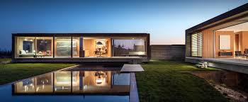 100 Home Architecture Design Ocean 50 Our Top Coastal Architects Of 2017 Ocean