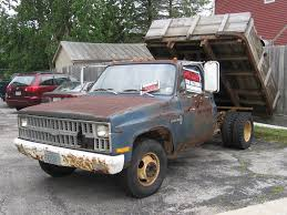 1981 Chevrolet C30 Custom Deluxe Dump Truck | OK...this One … | Flickr 52 Chevy Dump Truck My 1952 Pinterest Dump Trucks For Sale In Pa Easy Fancing And More Options Now 2006 Silverado 3500 Truck 4x4 66l Duramax Diesel Youtube Plowtruckwiring Diagram Database Trucksncars 1968 C50 1955 Carviewsandreleasedatecom Chevrolet Kodiak Used For In Ohio 1996 Single Axle Sale By Arthur Trovei Unveils The 2019 Hd Pickups The Torque Report New 2018 Regular Cab Landscape 1975 Chevy C65 Tandem Auction Municibid