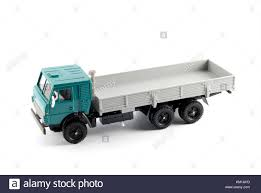Toy Truck Isolated Semi Stock Photos & Toy Truck Isolated Semi Stock ... Candylab Bad Emergency Flatbed Truck Black Otlw004 Sportique Lego City 60017 Product Report Lepin 20021 Technic Series 1143pcs Building Blocks Hooked On Toys Wenatchees Leader In And Sporting Goods Green With Race Car Buy Educational Eco Toys Ho Scale Intertional 7600 3axle Red Trainlifecom Olympic Folders Esso Flatbed Truck Hanomag 42920 Us Zone Germany Lepin Bricks Set Simulation 150 Scale Diecast Cape Type Flatbed Truck Transporter 1143pcs Electric Flat Trailers Model Load Toy Collector Limited Edition 4th Bruder Mack Granite W Jcb Backhoe Loader 02813