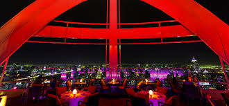 Red Sky Bar - Bangkok | CHILL SPOTS IN ASIA | Pinterest Lappart Rooftop Restaurant Bar At Sofitel Bangkok Sukhumvit Red Sky Centara Grand Centralworld View Youtube Rooftop Bistro Bar Asia A Night To Rember World This Weekend Your Bangkok My Recommendations Red Sky Success In High Heels On 20 Novotel Char Indigo Hotel Bangkokcom Magazine The Top 10 Best Bars In The World Italian Eye Spkeasy Muse