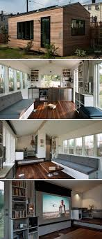 100 Modern Interior Design For Small Houses This House Is Filled With Ideas To Maximize Living