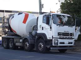 Business Brokers | Businesses For Sale Sunshine Coast, Queensland Mobile Concrete Pump Hire Scotland Pumping Pouring A Stamped Front Porch Part 2 Jon Pohlman Boom Trucks Bik Hydraulics Bridgeman Concrete Home 100 Kiwi Owned Producer Products Materials M B Redimix Concrete Cstruction 2001 Mack Rd690 Mixer Truck Used Tandem Volumetric Green Circle Case Study Filter Press For Ready Mixed Mw Watermark Form Handling Cranes Equipment Corp About Ch Forming Western Canadas Contractor Form Supplier Premixed