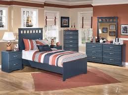 Childrens Bedroom Furniture Sets Uk With For Small Rooms