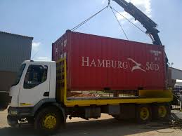 100 Truck For Hire Crane S For Hire Crane Trucks For Hire
