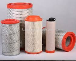 Volvo Filters Trucks Wholesale, Trucks Suppliers - Alibaba Automotive Aftermarket Filters Urea Boschxpress China High Quality Iveco Hongyan Genlyon Truck Spare Parts Fuel Fine Sinotruk Kw2337pu Air Filters Qingdao Heavy Duty Oil Filter Crushers And Your Business Cabin Air Filter Rock Bottom Fs121j Fuel Filter For Toyota Commuter Bus 4cyl 24l Petrol Rzh125 Ops Ecopur Lets Tonys Townsville Lvo Fm9 380 Oil Service Kit Amazoncom Mobil 1 M1104 Extended Performance Pack Of Alco For Cars Trucks Earth Moving Equipment Kn 63 Series Aircharger Kit 633090 Tuff