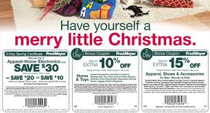 Fred Meyer Christmas Trees by Fred Meyer Save Up To 30 Throughout The Store 12 6 12 7