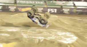 Watch: Dude Pulls Off First-ever Front Flip In Monster Jam Event Worlds First Monster Truck Front Flip Jumps Apk Download Free Adventure Game For Maximize Your Fun At Jam Anaheim 2018 Does Successful 96x Rock St George Theorizing The Web On Twitter Ttw Congrulates Lee Odonnell Hot Wheels Frontflip Takedown Samko And Miko Toy Abc Open Truck Flip Over From Project Pic Stock Photos Images Ever Competion Front Coub Gifs With Sound Record Breaking Stunt Attempt At Levis Stadium