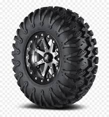 Side By Side Off-road Tire All-terrain Vehicle Tread - Tires Png ... Best All Terrain Tire Buy In 2017 Httpyoutubeg0pu5rnjxjk News Tires Youtube Cst Cu47 Dingo Frontrear Atv Utv Allterrain Lasting With For Cars Trucks And Suvs Falken Gt Radial Tirecraft Name Your For The Gx Page 3 Clublexus 14 Off Road Car Or Truck 2018 Bfgoodrich Ta Ko2 Lt27560r20 New Truck Tires Bf Goodrich Mud Slingers 8 Hicsumption