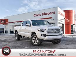 Pre-owned 2017 Toyota Tacoma TRD SPORT - 4X4, TONNEAU COVER ... 2017 Used Toyota Tacoma Trd Off Road Double Cab 5 Bed V6 4x4 2013 Truck For Sale 2014 4wd Access Automatic At East 2009 Lb Salinas 2015 Double Cab At Sport Certified Preowned 405 2012 To Extreme Or Tx Baja Edition Reviews Lifted Sport Toyota Tacoma Sr5 For Sale In West Palm Fl Resigned 2016 Doesnt Feel All New Consumer Reports With 2008 Montclair Ca Geneva Motors