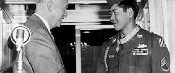 Most Decorated Us Soldier Vietnam by Noteworthy Ncos The Nco Historical Society Ncohistory Com