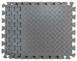 designers image interlocking foam tiles 18 x 18 9 sq ft pkg