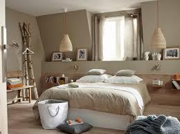 images de chambre chambre on mise sur des murs colorés décoration peinture