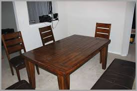 Pier 1 Dining Room Table Wonderfully One Torrance Of