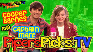 Sneaking Onto The HENRY DANGER Set & Meeting Captain Man ... Cooper Barnes Height Age Affairs Networth Biography Stock Photos Images Alamy Second Choice Dr Head Scientist On Vimeo Bradley Ben The Words Screening Studs Photo Celebrities Attend Nickelodeons 2016 Kids Awards At Nickelodeon Talent Bring Experience To Captain Man With Henry Danger Hart Jace Norman Cooperbarnes Twitter Cooper Hashtag Tumblr Gramunion Explorer Do You Know Your Show Nick Youtube