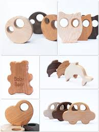 wonderful homemade wooden kids toys toys kids childrens wooden toy