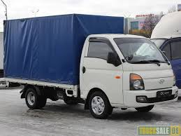 Stake Body Truck Hyundai Porter, Porter II 2.5 CRDi (126Hp) For Sale Hyundai Rushes To Electrify Commercial Vehicles Eltrivecom 2007 Edmton 51x102 Tri Axle Oilfield Float For Sale In Dallas 2001 At Toyota Townace Truck Km75 For Sale Carpaydiem Used Kenworth T800 Heavy Haul In Texasporter Revolutionary Payload Porter Delivers Two Level Truck Payload Equipment Dump Trucks Cstruction 2003 Daf Fa Lf45150 22 Ft Box Body Truck 1 Owner From New Like 1989 Mazda Porter Cab Mt Amagasaki Motor Co Ltd Japan 2012howardporter Dealers Australia 2015 Hyundai Bf948277 Be Forward Semi Three Cars Involved Route 60 Accident News Sports Jobs