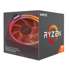 AMD Ryzen 7 2700X 3.7GHz 8 Core AM4 Boxed - Micro Center Blinqcom 10 Off Or 20 Discount Coupon Code Bitify Blinq Hashtag On Twitter 30 My Nonika Coupons Promo Discount Codes Up To 75 Off Blinq Promo 2018 Smart Ring Fine Jewelry Sos Wearable By The Rapaflo Copay Card 2019 Forsyth Fabrics Very For Amazon Fire Hd Tablet Tagged Tweets And Downloader Twipu Multaq Coupon Tire Lubbock Locations Deals Discussion Thread Read The First Post Page