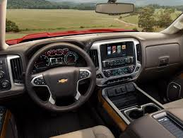 2017 Chevy Silverado Philadelphia PA | Chevy Silverado For Sale ... Lifted Truck Laws In Pennsylvania Burlington Chevrolet 1978 Ck Scottsdale For Sale Near Blairsville Rocky Ridge Chevy Trucks For Sale In Pa Best Resource 040617 Auto Cnection Magazine By Issuu 2017 Silverado Pladelphia Pa Used Cars Mill Hall Miller Brothers Vehicles Watson Buick Of 1979 Classics On Autotrader 1987 V10 2018 1500 Oxford Jeff D Pickup 4x4s Nearby Wv And Md New Pottstown Wyomissing