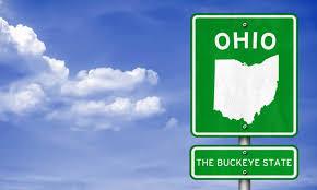 bureau workers comp ohio comp bureau secures 7 fraud convictions business insurance