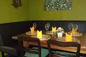 galeriebild12 esszimmer restaurant café