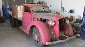Classic 1937 Diamond T Model 630 For Sale #4812 - Dyler 2013 Timpte 42 Ag 72 Air Ride Buy Online Truck Greatest Show On Earth The Miniature Diamond Us T 968 Cargo Open Cab Mirror Models 35805 Duputmancom Of The Month Richard Bulas 1964 931c 1948 For Sale Classiccarscom Cc102 Bangshiftcom 1949 306 Chilled Cargoes Johnnys Refrigerated Strealiner Truck Ad 1952 950 Youtube American Historical Society Trailer Home Beatrice Ne For