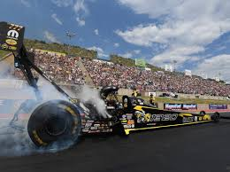 Pritchett Has Big Goals During NHRA's Countdown | SPEED SPORT Official Event Guide Clay Millican Racing Archives 1 Strutmasters Nhra Leah Pritchett Sets New Quickest Tional Elapsed Time Record Lucas Oil Stadium Seating Chart Monster Truck Map Seatgeek Modesto News Newslocker 2017 Winter Nationals The Veteran Truck Winter Tionals In Denver Youtube Nascar Cup Series Races At Martinsville Stponed Due To Snow Windy City Plays Host Finale Of Season Vwvortexcom Sochi Olympics Reveals Worlds Coolest Vw 2015 Mile High Tionals Denver Notebook Competion Plus Going Out Weekend Hlights Eertainment Madisoncom