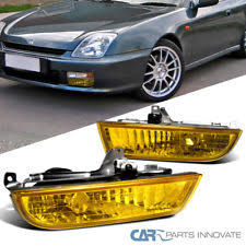 Driving Lights For Trucks by Front Car U0026 Truck Fog U0026 Driving Lights For Honda Prelude With