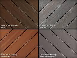 floor 2017 composite decking prices composite decking prices