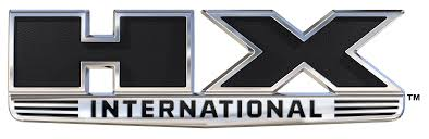 International Truck Logos Home Intertional Used Trucks 15 Truck Centers Nationwide Navistar 2006 Intertional 7400 Flatbed Truck For Sale 9258 Westrux Lonestar Prostar Cventional In Houston Tx For Sale 4400 On State Of The Art Fully Automated Tank Wash Multi Mode Service 2008 4300 El Sabor Venezolano Food Roaming Hunger