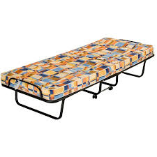 torino folding bed rollaway twin guest walmart com