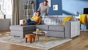 lounge sofa mit bettfunktion