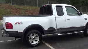 Used Chevy Trucks For Sale By Owner Craigslist - Wiring Diagram ... Awesome Craigslist Cars And Trucks For Sale By Owner Seattle Car Macon Ga New Upcoming San Diego Best Reviews 1920 By 2019 Hickory Image 2018 Raleigh Nc 20 Imgenes De Ie Www Craigslist Com Dayton Springfield Il Cars Trucks