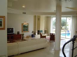 100 Caesarea Homes For Sale Caesarea Real Estate Realtors In Caesarea Estate Agents In