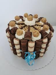 bueno torte rezepte chefkoch