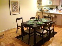 bedroom remarkable furniture birch dining table ikea room chairs