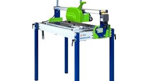 saws saws for tile cutting goodonline club