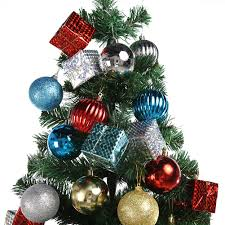 6ft Christmas Tree Nz by Online Buy Wholesale Bright Christmas Tree From China Bright