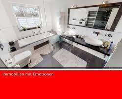 freistehendes einfamilienhaus mit 4 stellplätzen und wasserführenden kamin einfamilienhaus castrop rauxel