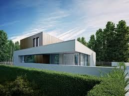 100 Cube House Design Wooden By 81WAWPL Modern Villas