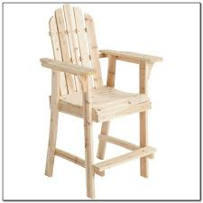 patio inspiring patio tables and chairs tall patio table and