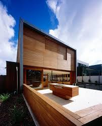 100 Richard Kirk Architect Gallery Of Elysium 4