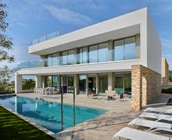 100 Modern Houses Images Style White Costa Dorada S LWhite Costa