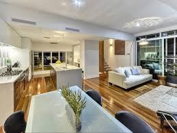 100 Interior Modern Homes Beautiful Contemporary S