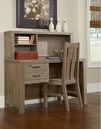 Pottery Barn Corner Desk Craigslist by Desks Staples Corner Desk Restoration Hardware Office Furniture
